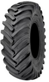 540/70-30 14PR Alliance Forestry 360 TL, 159A8/152A2 Steel Belted